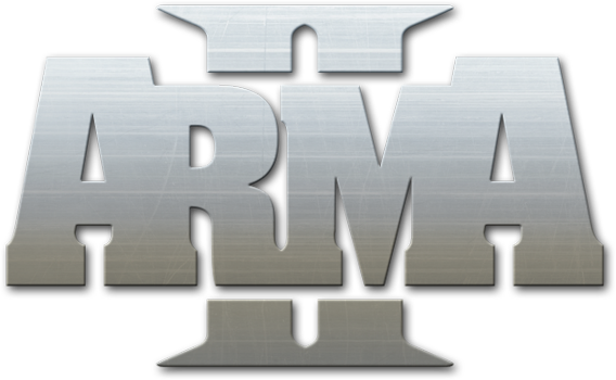 ArmA 2 | Attach Marker to Player
