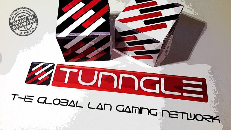 tunngle logo 01