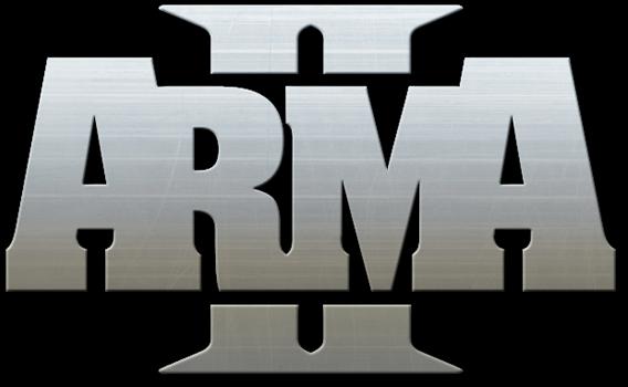 ArmA 2 | Mission Folder Organization