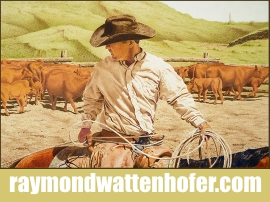 raymond wattenhofer ad
