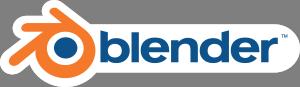 blender-logo.png
