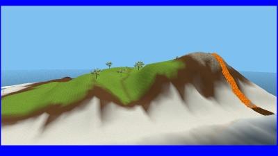 lightbox demo image 02
