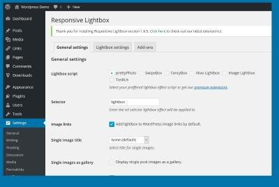 lightbox demo image 04