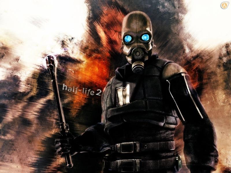 Deadpool The Video <b>Game</b> HD desktop <b>wallpaper</b> : Widescreen : High ...