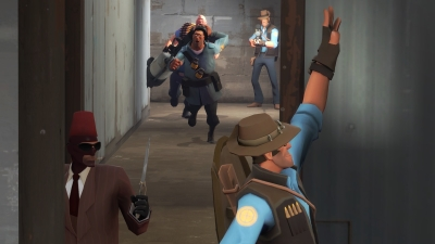 team fortress 2 wallpaper display 01